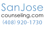 San Jose Counseling