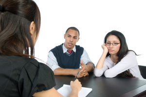 couples counseling campbell ca