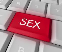 Sexual Addiction Counseling