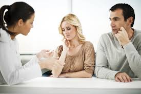 marriage counseling and couples counseling in  sunnyvale